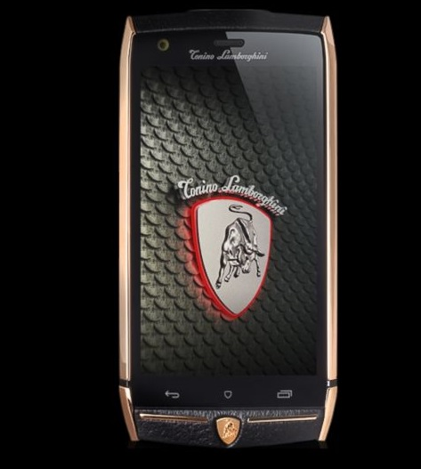 Luxury Phone Tonino Lamborghini 88 Tauri together with Gold Plated Caviar Credo Trinity Iphone 6 Engraved With Rublevs Iconic Trinity furthermore Toptenfastestcarsintheworld as well 08 Canam Spyder Lamborghini Green Paint Low 480 Miles Custom Free Shipping 100582 further . on lamborghini phone will cost you 6000